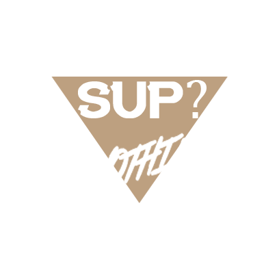 .Nothing messages sticker-1