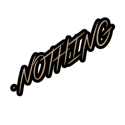 .Nothing messages sticker-0