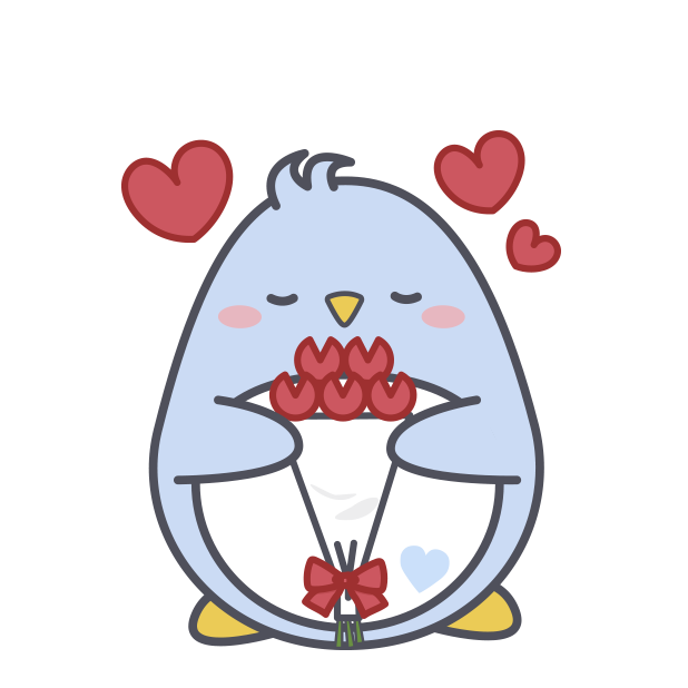 Piki Stickers messages sticker-10