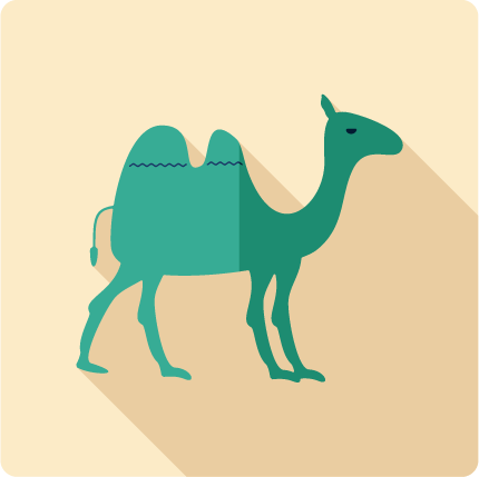 UAE Emojis: Welcome to United Arab Emirates! messages sticker-1