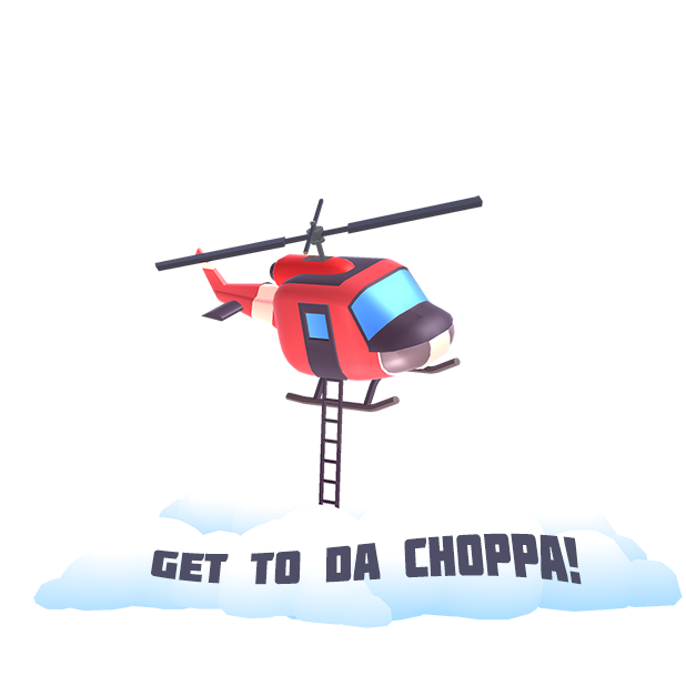 HeliHopper messages sticker-3