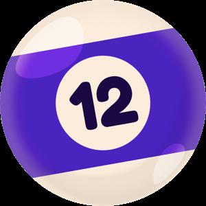 Dunkz - Basketball game messages sticker-0