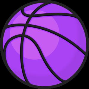 Dunkz - Basketball game messages sticker-1