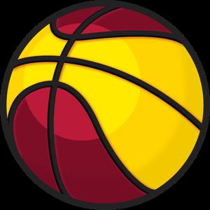 Dunkz - Basketball game messages sticker-7