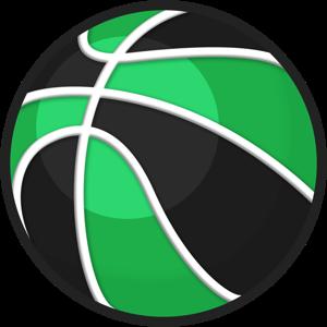 Dunkz - Basketball game messages sticker-9