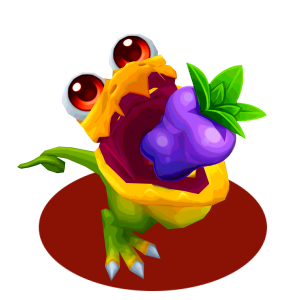 DragonVale World Stickers messages sticker-9