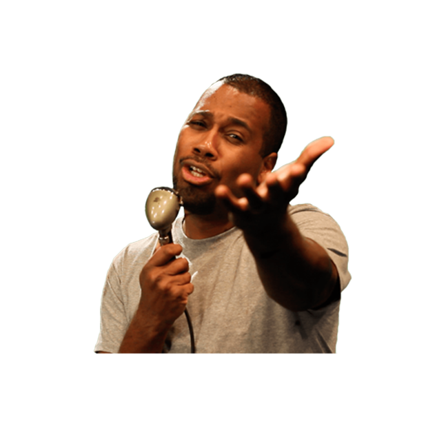 JamMOJI by Jamaal Curry messages sticker-10