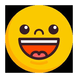 Yun Face messages sticker-2