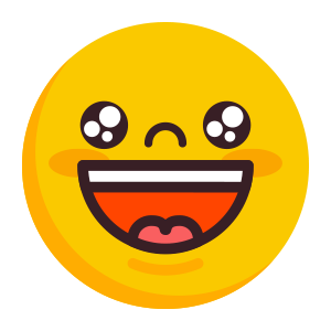 Yun Face messages sticker-9