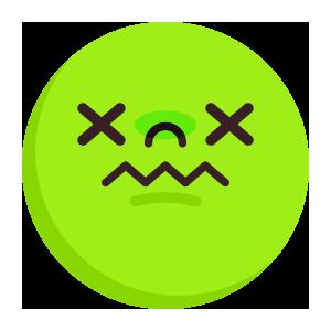 Yun Face messages sticker-6