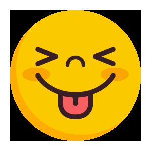 Yun Face messages sticker-10