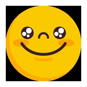 Yun Face messages sticker-8