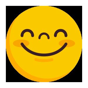 Yun Face messages sticker-1