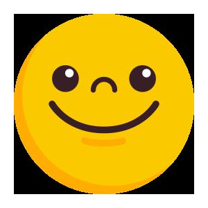 Yun Face messages sticker-0