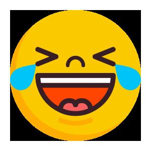 Yun Face messages sticker-3