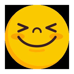 Yun Face messages sticker-4