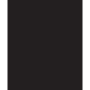 Halloween face simple emoji messages sticker-2