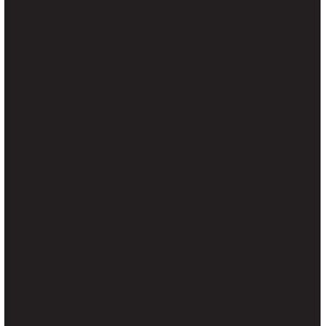 Halloween face simple emoji messages sticker-6