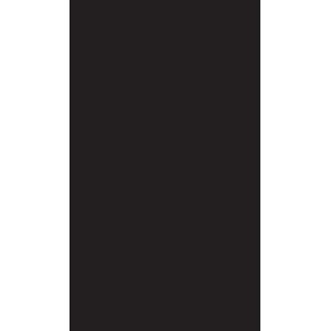 Halloween face simple emoji messages sticker-5