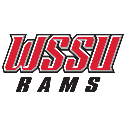 WSSU Stickers messages sticker-1