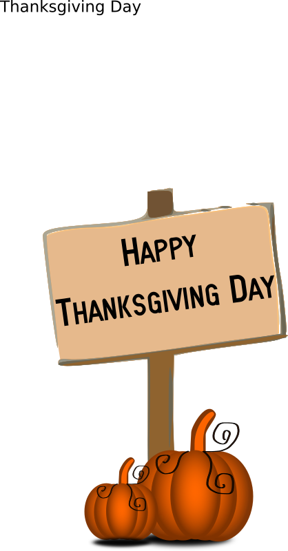 Thanksgiving Turkey Stickers messages sticker-9