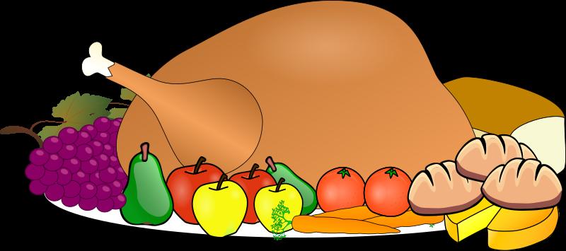 Thanksgiving Turkey Stickers messages sticker-3