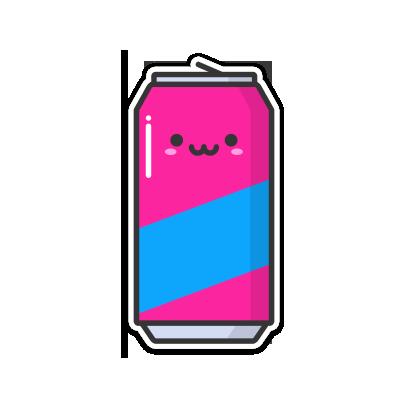 Drink Buddies messages sticker-10