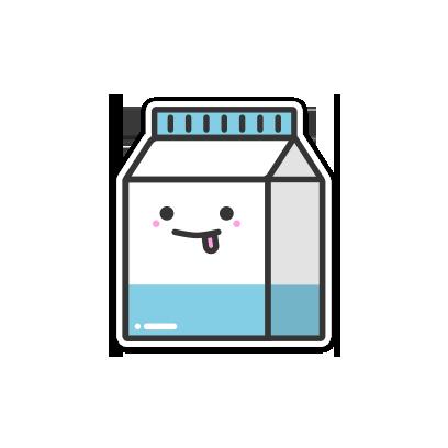 Drink Buddies messages sticker-8