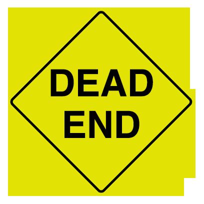 Traffic Signz messages sticker-6