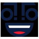 Max CCA messages sticker-8
