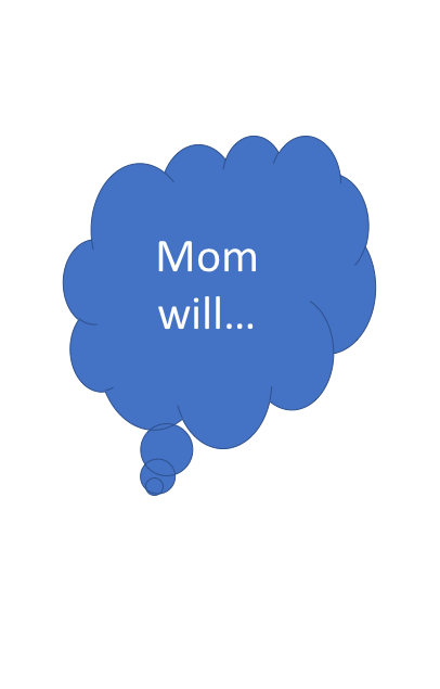 Parent Quotes - Funny Quotes for Family messages sticker-8