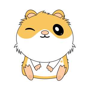 HappyHamsters messages sticker-0