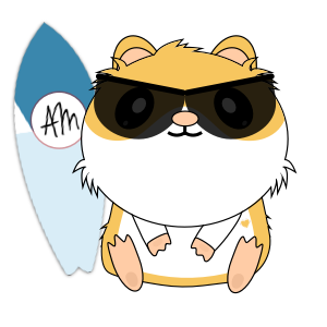 HappyHamsters messages sticker-10