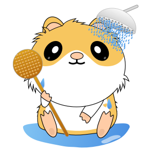 HappyHamsters messages sticker-7