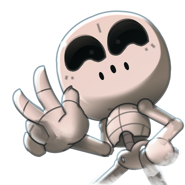 Nindash: Skull Valley messages sticker-0