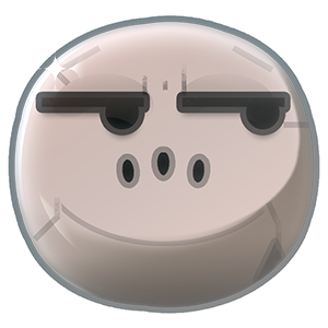 Nindash: Skull Valley messages sticker-3