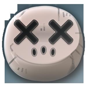 Nindash: Skull Valley messages sticker-1