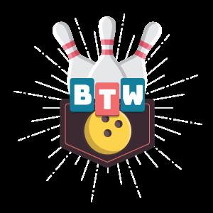 Kingpin Bowling messages sticker-5