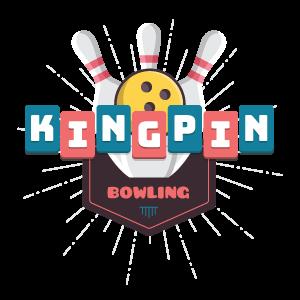 Kingpin Bowling messages sticker-0