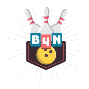 Kingpin Bowling messages sticker-4