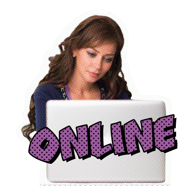 Valeriya Vergunova messages sticker-11