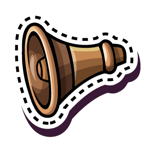 Music Stickers for messages messages sticker-0