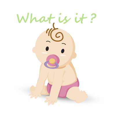 Funny Baby emoji messages sticker-7