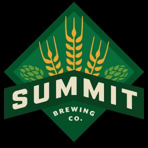 MN Breweries messages sticker-6