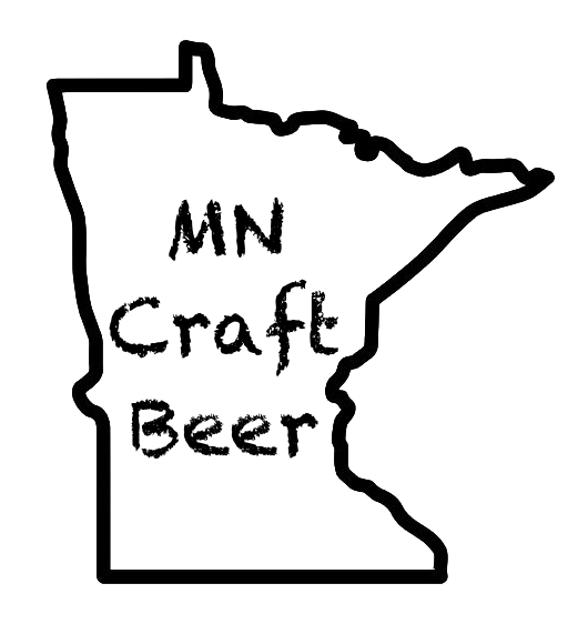 MN Breweries messages sticker-1