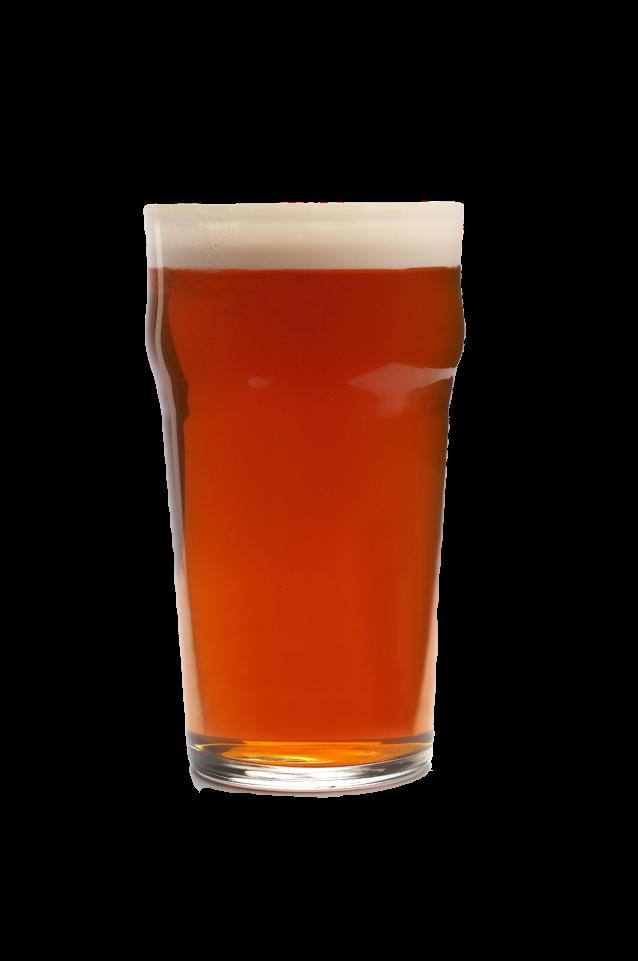 MN Breweries messages sticker-4