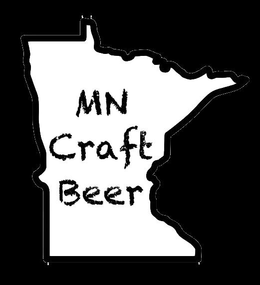 MN Breweries messages sticker-2
