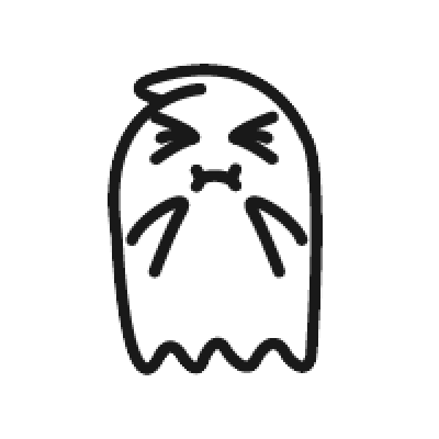 Lil Boo messages sticker-8