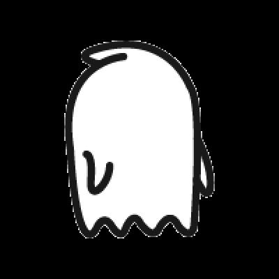 Lil Boo messages sticker-6