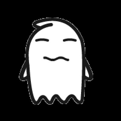 Lil Boo messages sticker-11